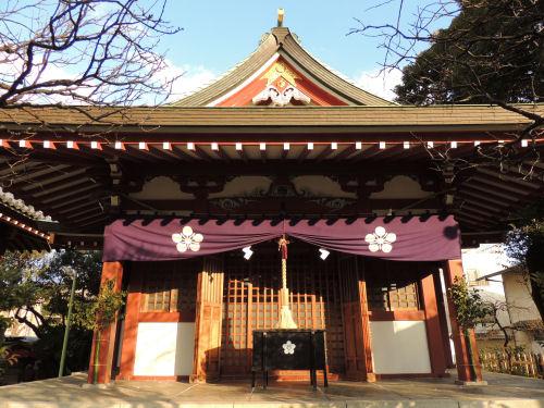160111tenjin24.jpg