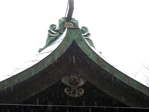 160130susaki12.jpg