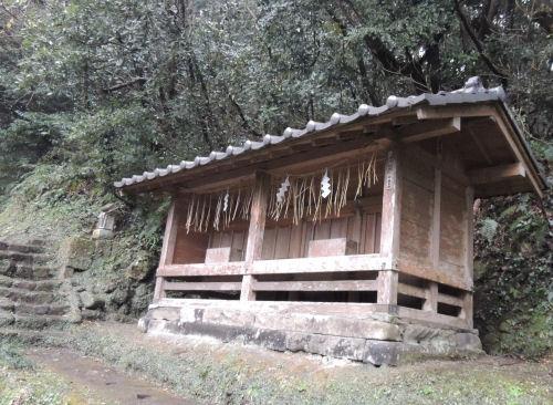 160130susaki19.jpg