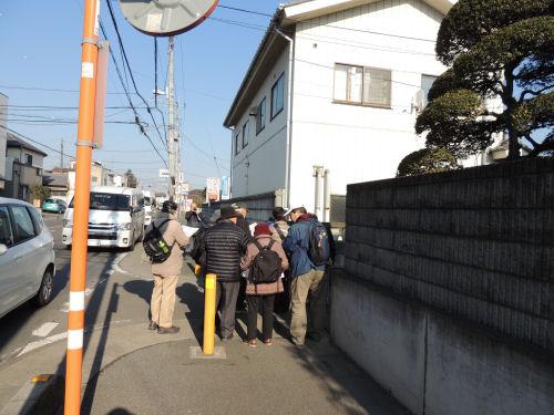 160225mizuno14.jpg