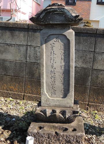 160225mizuno37.jpg