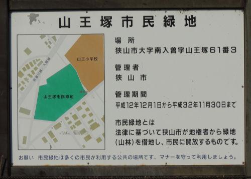 160225mizuno48.jpg