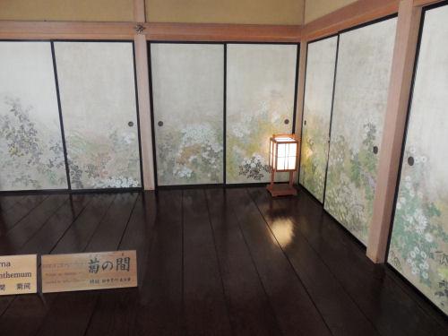 160229koubun10.jpg