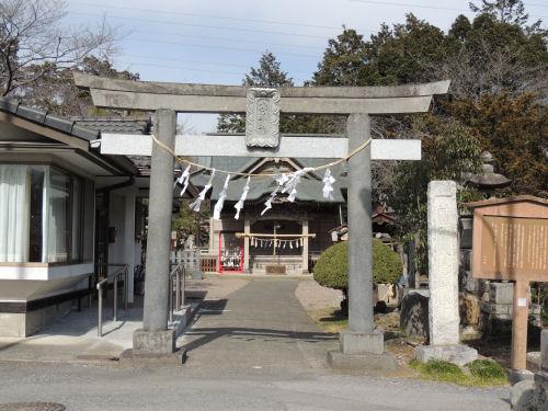 160310tamiya02.jpg