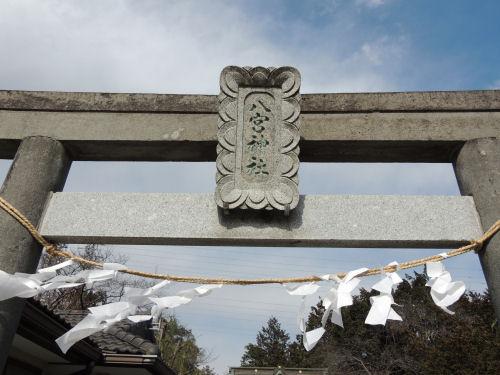 160310tamiya03.jpg