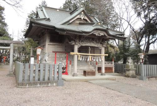 160310tamiya07.jpg