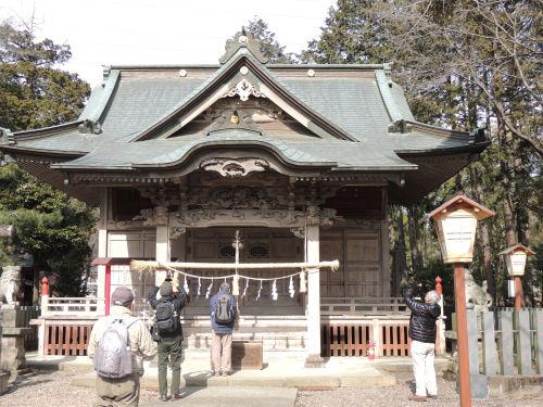 160310tamiya08.jpg