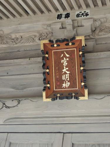160310tamiya12.jpg