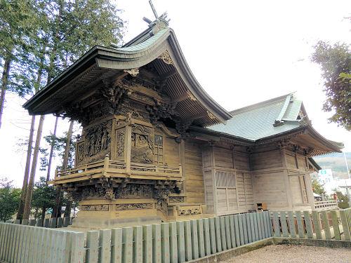 160310tamiya29.jpg