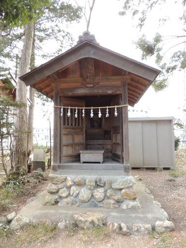 160310tamiya32.jpg