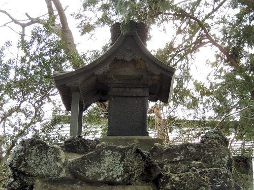 160310tamiya35.jpg