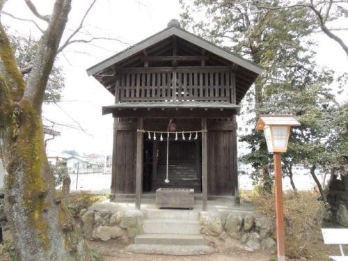 160310tamiya36.jpg