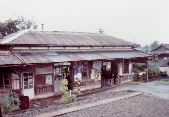 ⑦大任駅 (550x382)