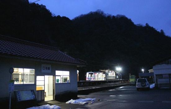 ⑦口羽夜明け前 (550x351)