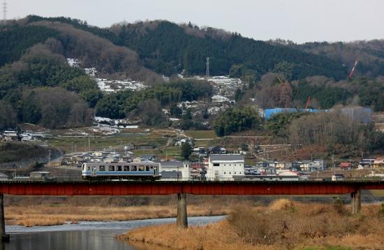 ②三次~尾関山 (550x358)