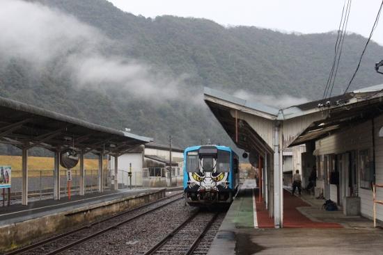 ⑮石見川本 (550x367)