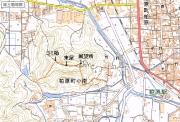 15_12_17_kominami_tizu.jpg