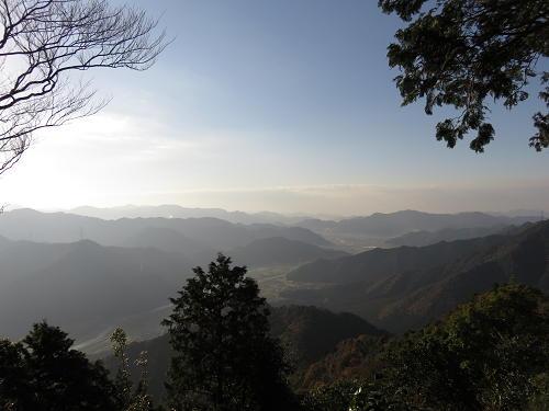 15_12_5_hakusan (30)(1)