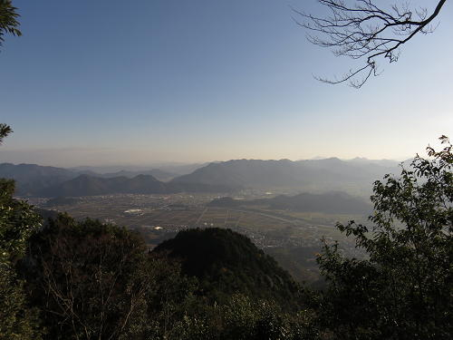 15_12_5_hakusan (33)(1)