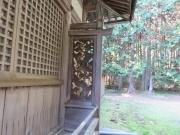 15_12_5_hakusan (45)(1)
