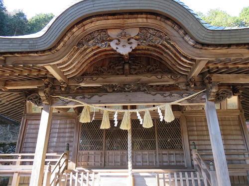 15_12_5_hakusan (52)(1)