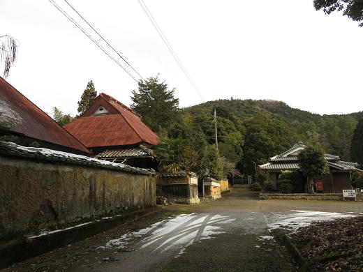 isozaki_tizan (3)(1)
