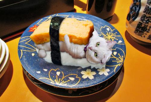 Lum-sushi.jpg