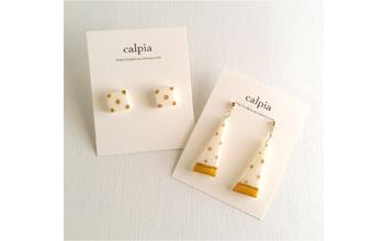 (リサイズ)calpia作品写真