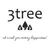 (顔写真)3tree写真3