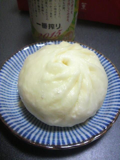 あるときぃ-01