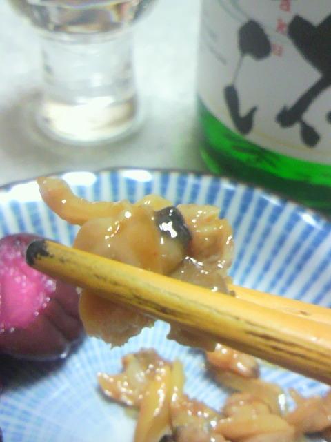 ふろあがり-160125-06