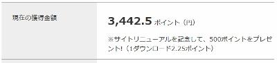 換金可能額 (400x92)