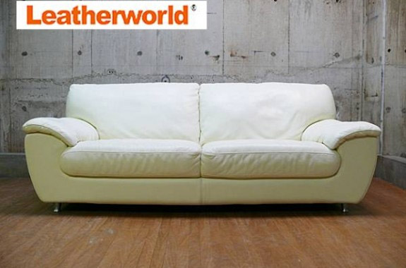 Leatherworld