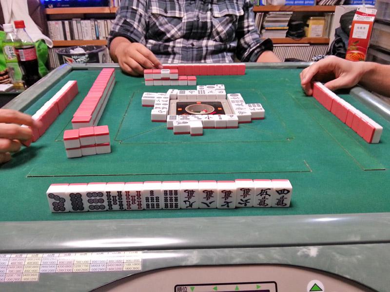 mahjong20160305
