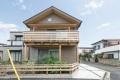 03_Leaf_House_修