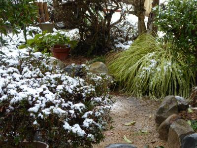 雪PM1:26
