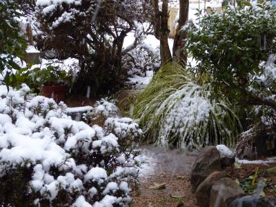 雪PM4:23