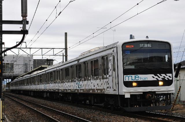 28021591.jpg