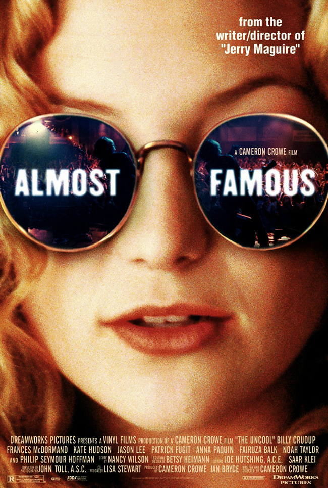 ALMOST FAMOUS_ps
