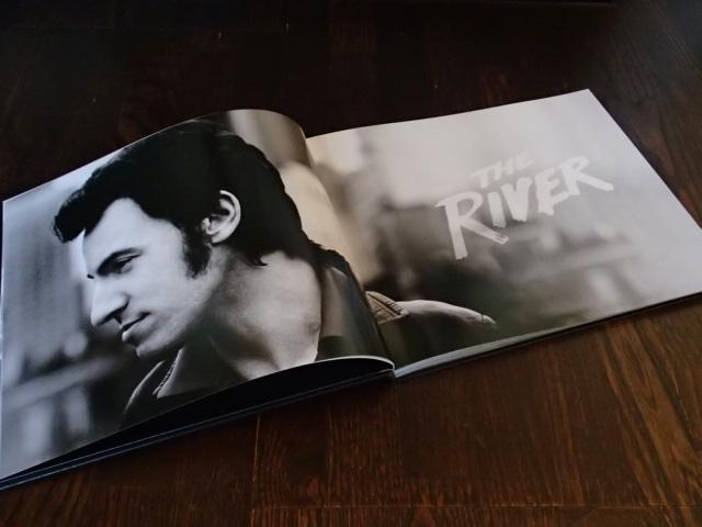 the-RiverBOX-ph.jpg