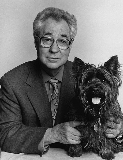 1-elliott-erwitt-perro-dog-sammy.jpg