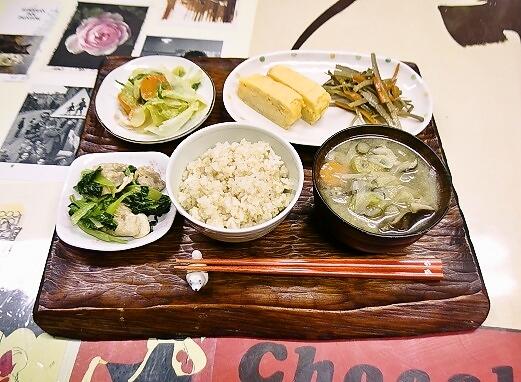 foodpic6590074.jpg