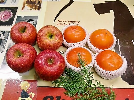 foodpic6626153.jpg