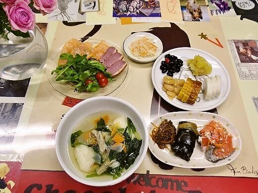 foodpic6673387.jpg