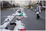 tokyo gomi run