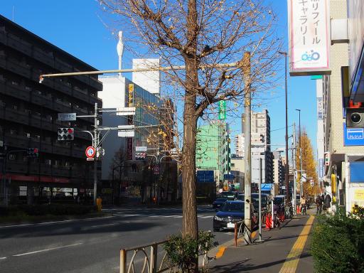 20151219・北千住2-09