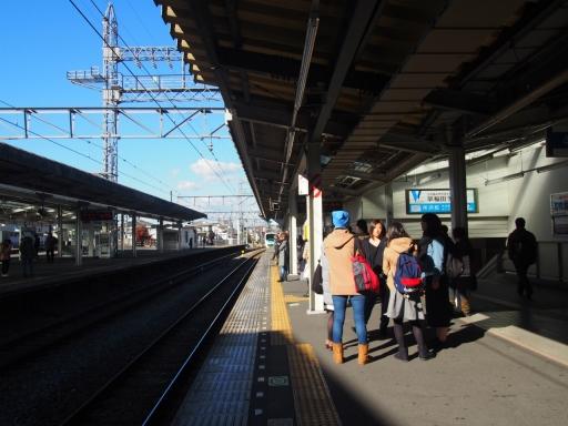 20151219・北千住鉄写01・西所沢