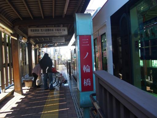 20151219・北千住鉄写15