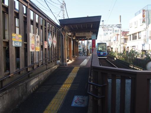 20151219・北千住鉄写14