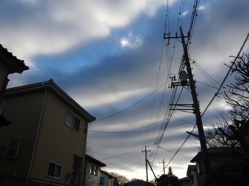 20151227・狭山湖散歩1-04